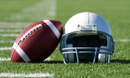 Football Américain : Continuité des compétitions 2020/2021