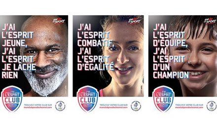 CNOSF : Les dispositifs de soutien aux associations sportives