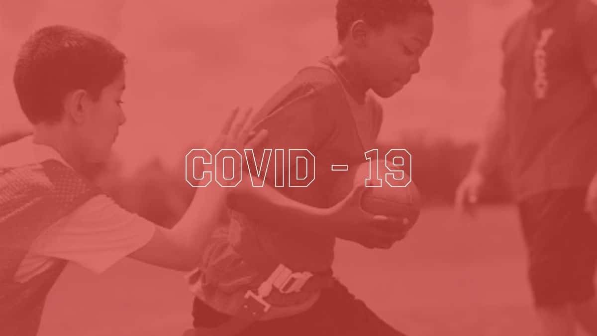 covid19_sport_jeunes