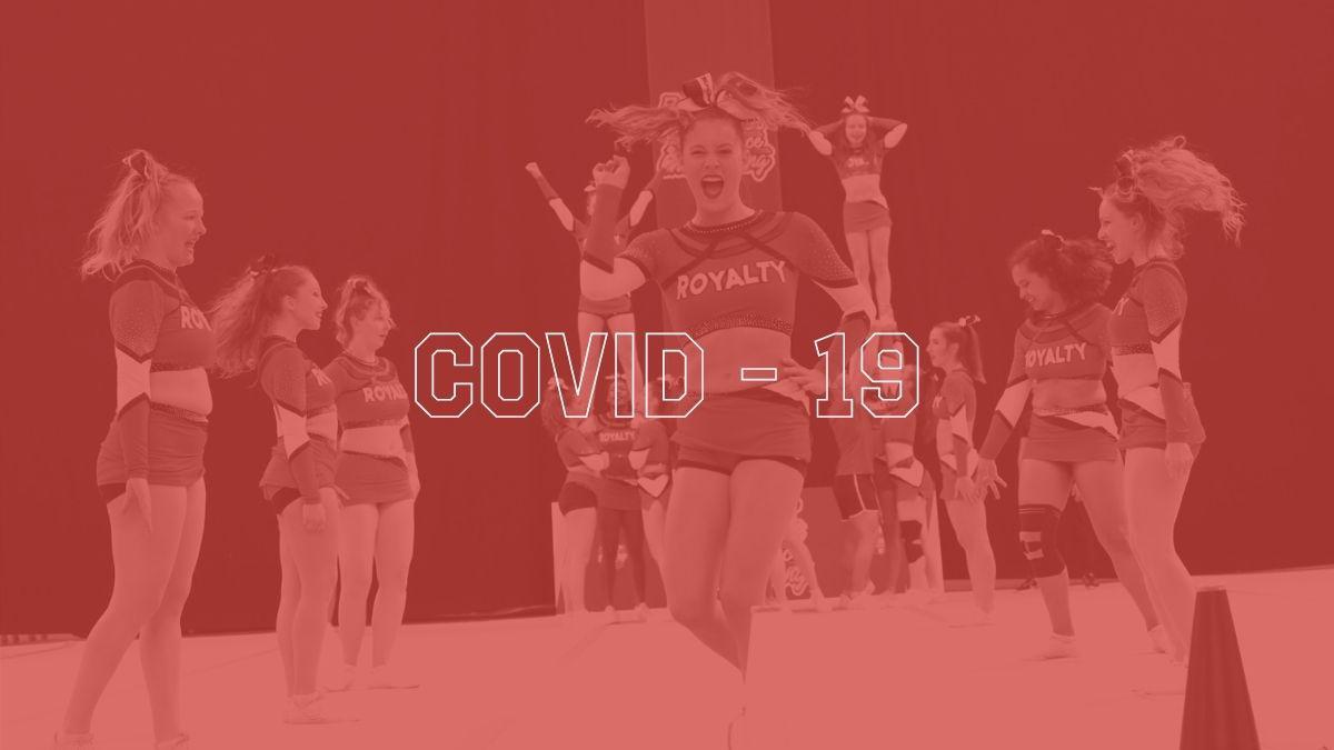 covid19_sport_indoor