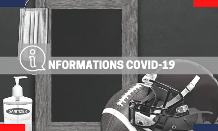 COVID-19 : Les évolutions de Novembre 2020 avec le DTN