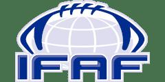 logo_ifaf