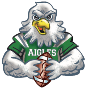 MFL_AIGLES