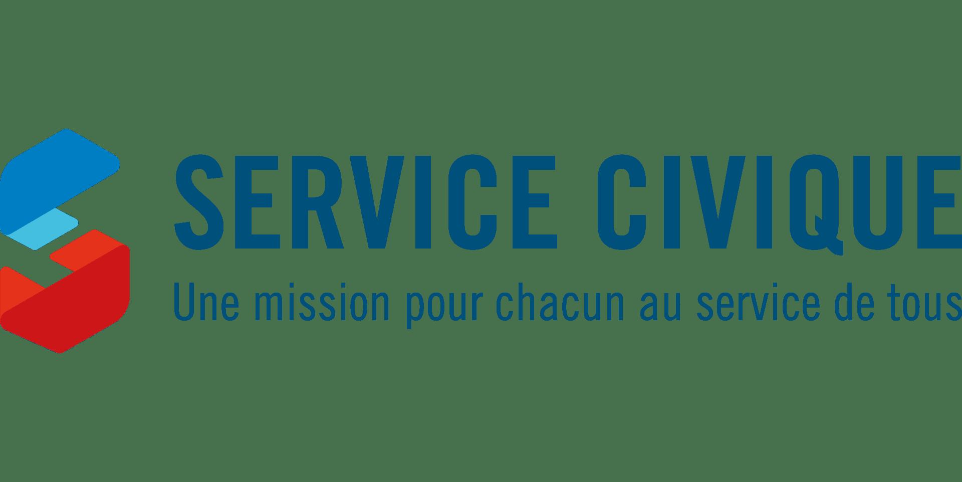 WEBINAIRE SERVICE CIVIQUE – 29 JUIN 2021 A 18H30