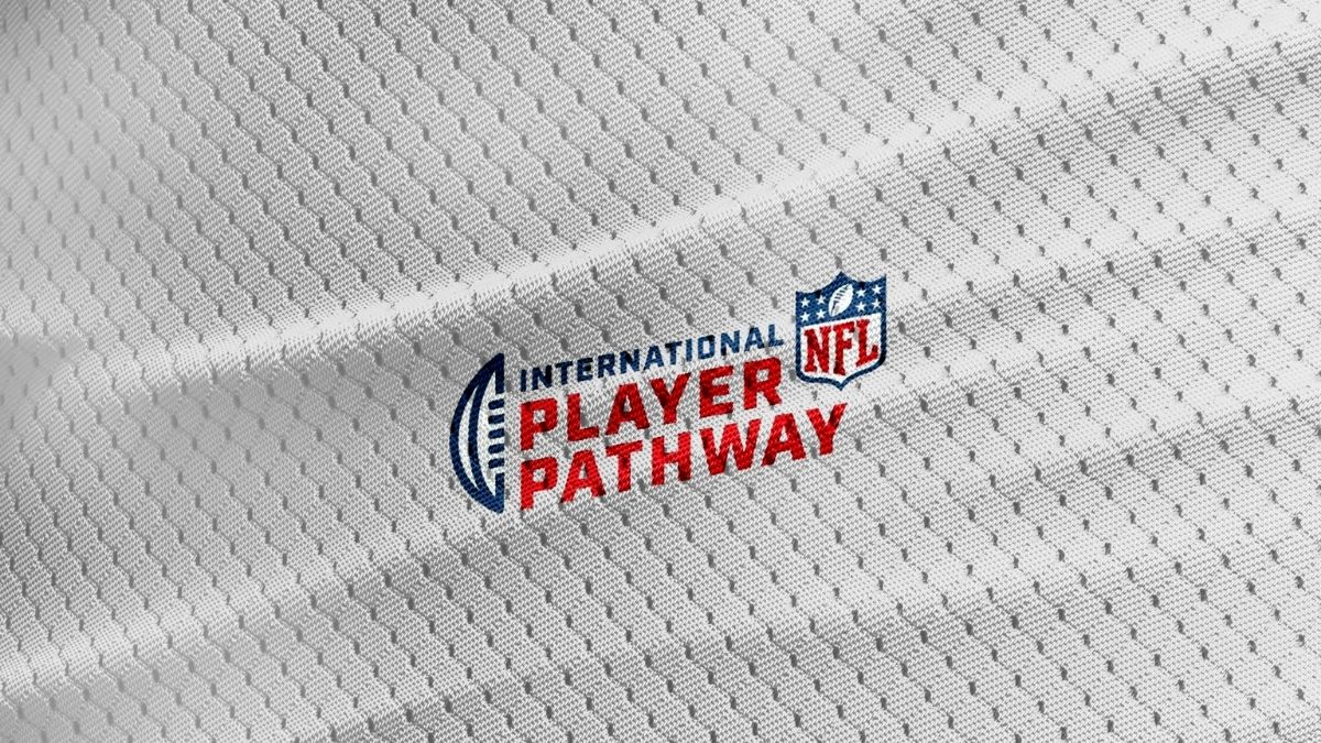 SIX JOUEURS FRANCAIS SONT INVITES A PARTICIPER AU COMBINE INTERNATIONAL DE LA NFL