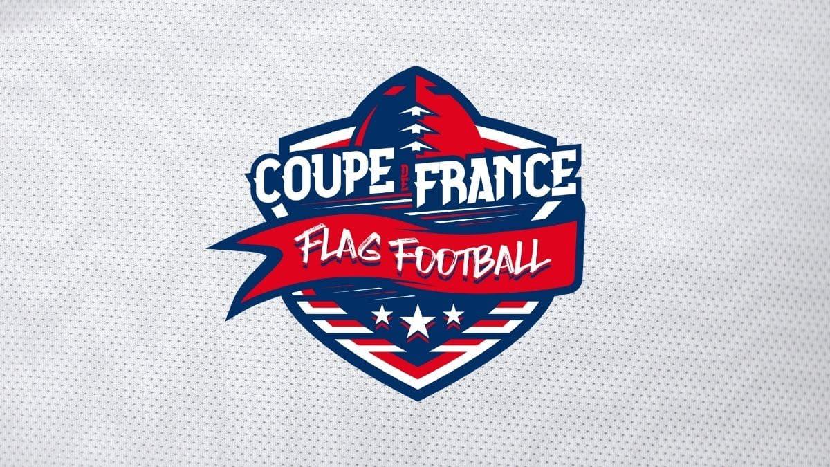 RESULTATS COUPE DE FRANCE DE FLAG FOOTBALL – 16/17 OCTOBRE 2021